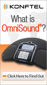 What is OmniSound